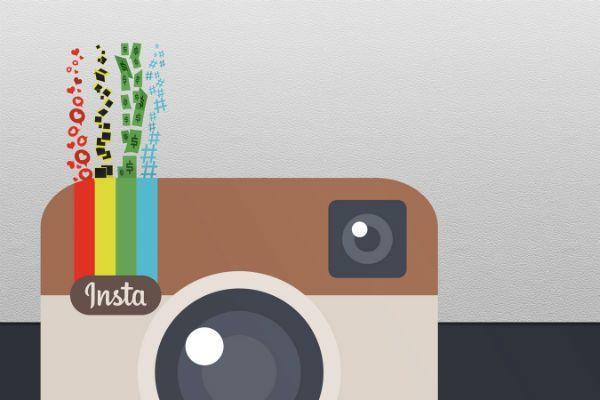 marketing_social_instagram