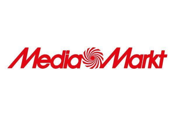 media_markt_getafe