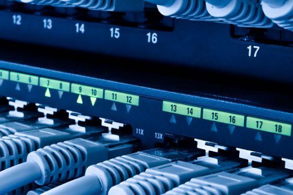 networking_corporativo
