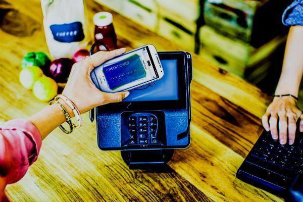 pagos_consumidores