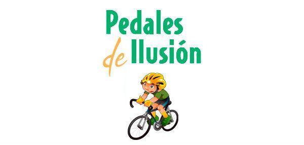 pedales_de_ilusión