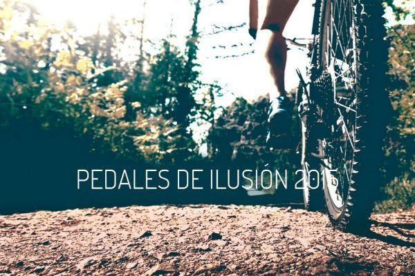pedales_de_ilusión_2015