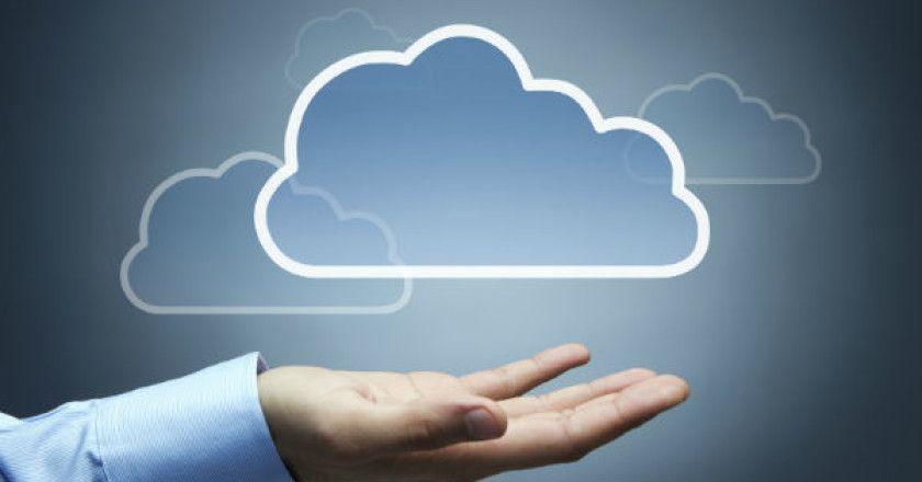 proveedor_cloud