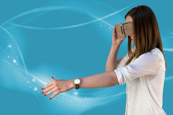 realidad_virtual_tiendas_trillenium