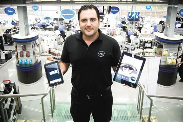 tecnología_de_consumo_profesional