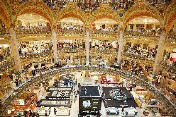 tienda_paris