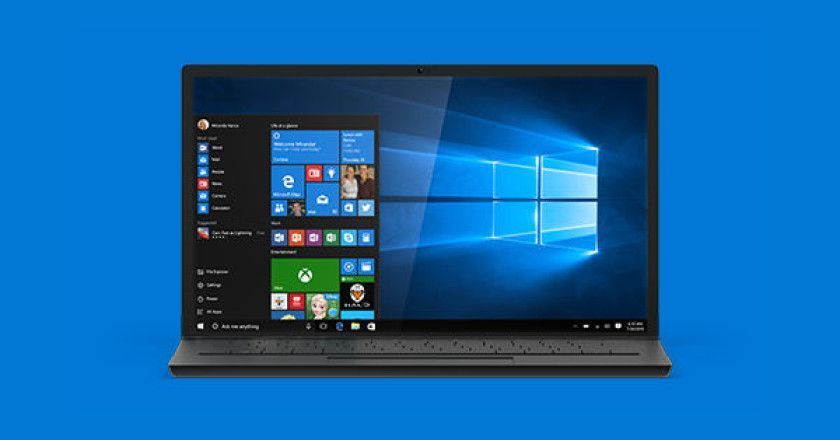windows_10_bing