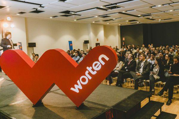worten_soluciona_evento