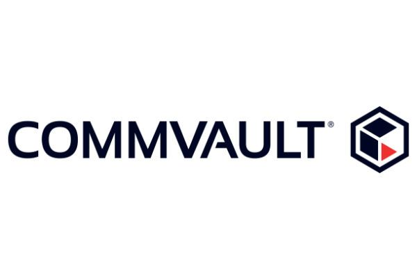 Commvault_canal