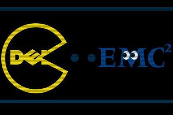 Dell_EMC