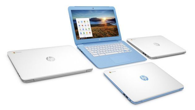 HP_Chromebook_2