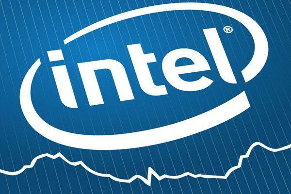 Intel_resultados