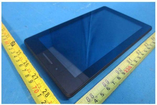 Lenovo_tablet