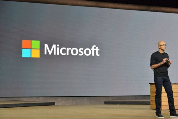 Microsoft_evento