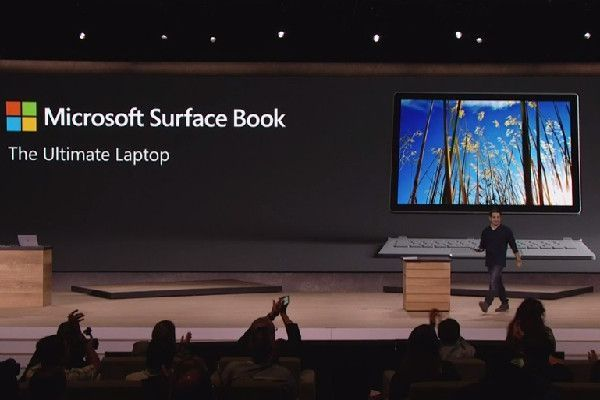 Surface_Lenovo