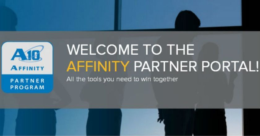 a10_networks_affinity