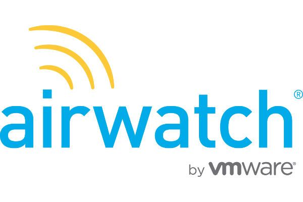 airwatch_vmware_westcon