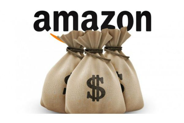 amazon_beneficios