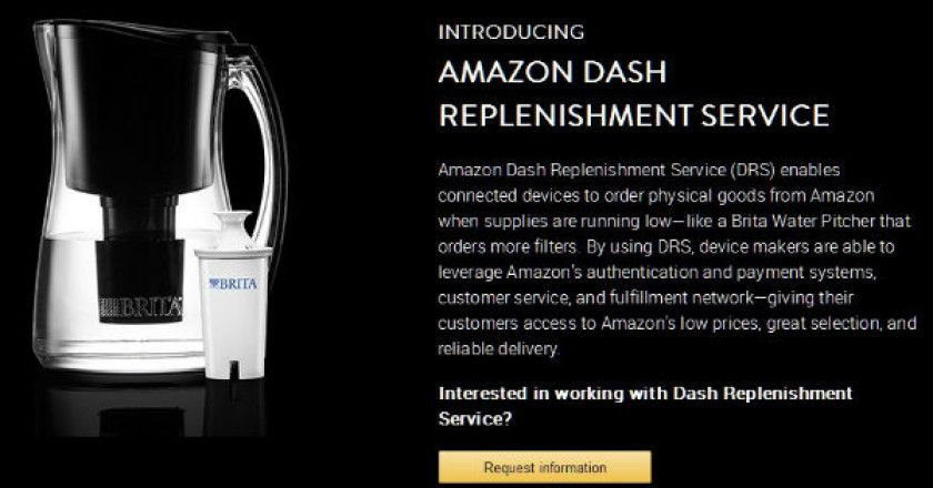 amazon_dash_replenishment