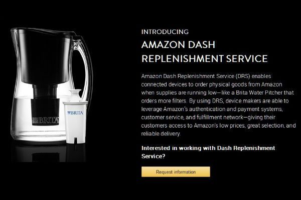 amazon_dash_replenishment