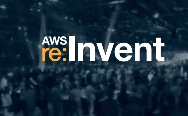 amazon_re_invent_2015