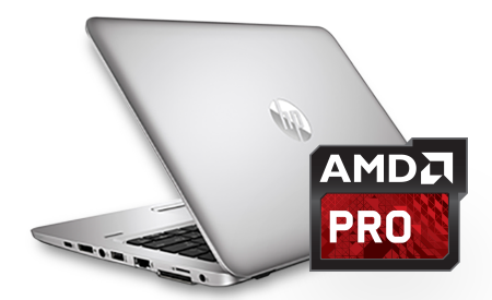 amd-pro-badge-hp-laptop
