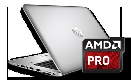 amd-pro-badge-hp-laptop