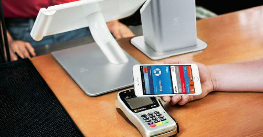 apple_pay_pagos_móviles