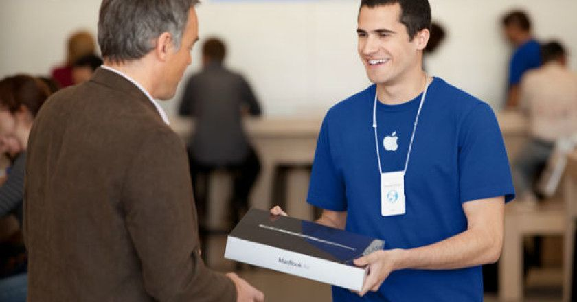 apple_store_consejos_vender