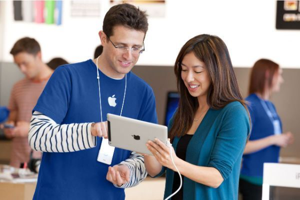apple_store_empleados