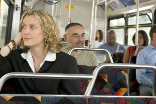 autobús_autónomo