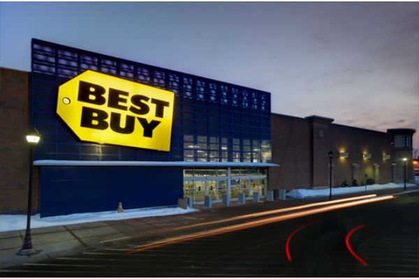 best_buy_black_friday_2015