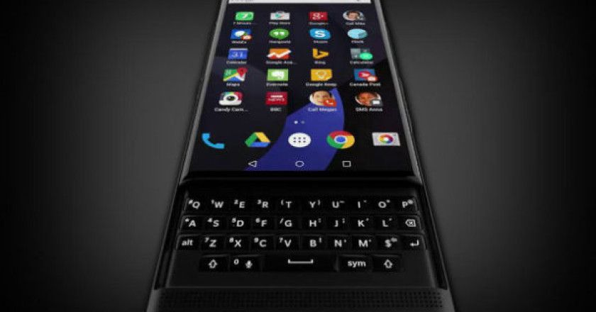 blackberry_priv_android
