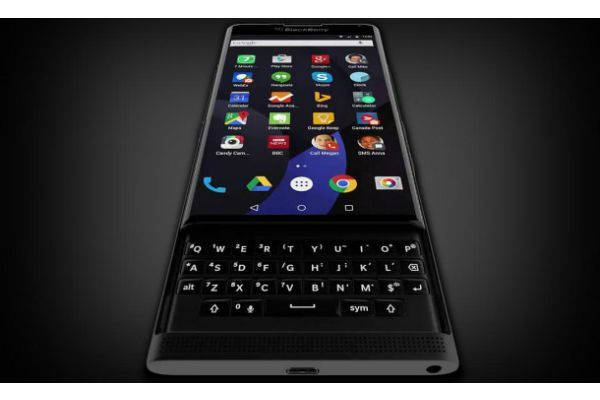 blackberry_priv_android