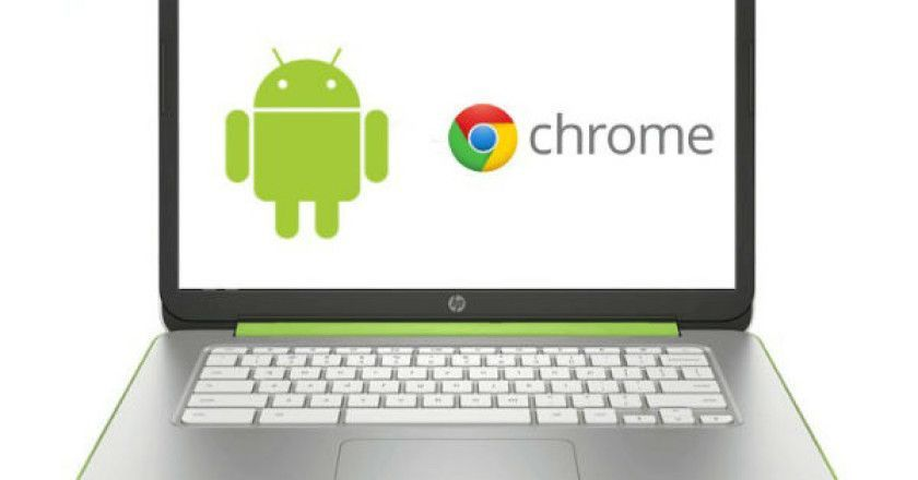 chrome_os_android_chromebook