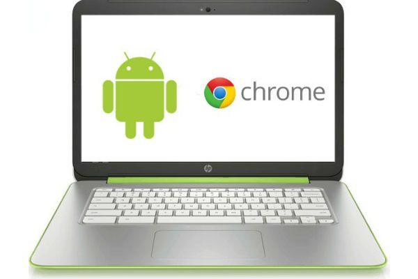 chrome_os_android_chromebook