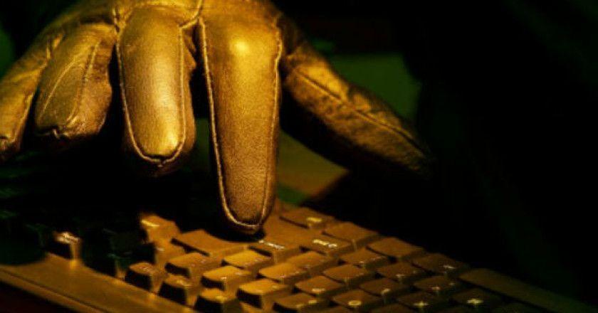 ciberataques_empresas