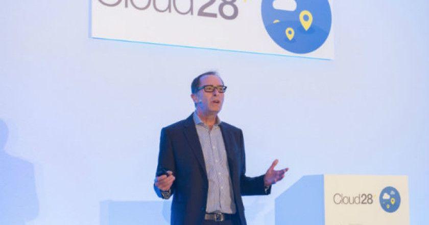 cloud28+_servicios_cloud