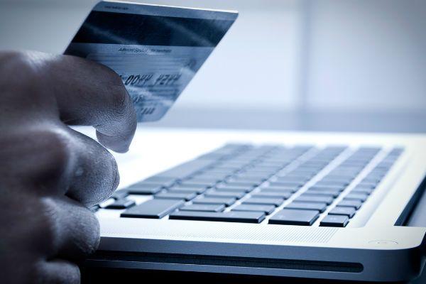 compra_on-line_españa