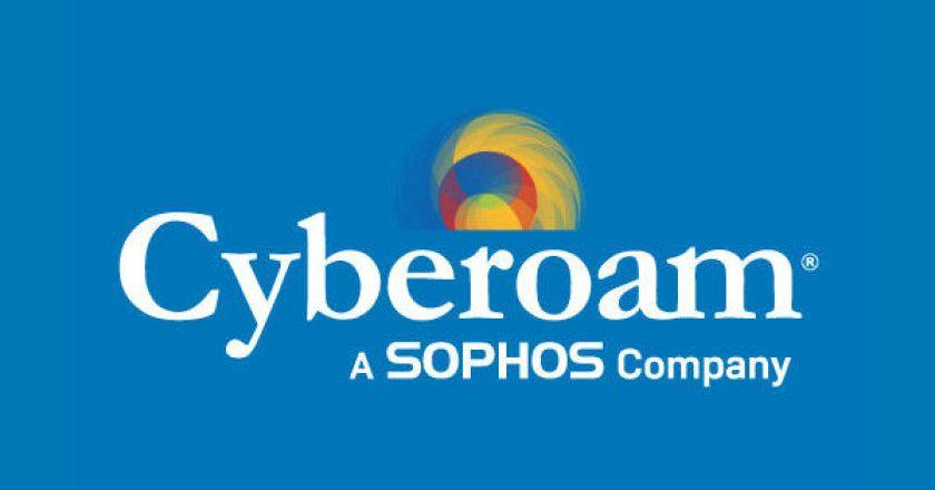 cyberoam_sophos