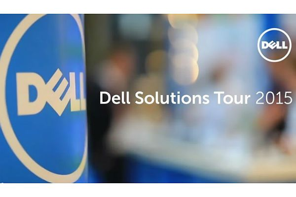 dell_solutions_tour_2015