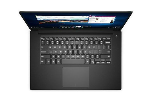 dell_xps_pc