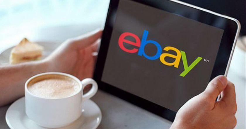 ebay_resultados_paypal