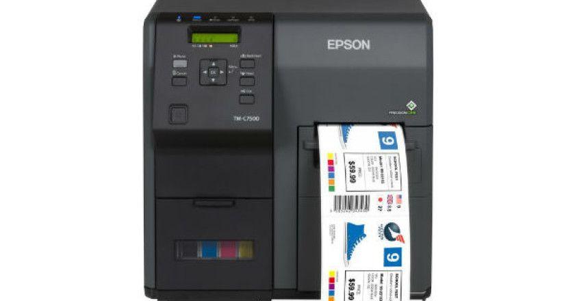 epson_diode