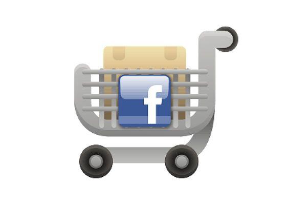 facebook_comercio_móvil