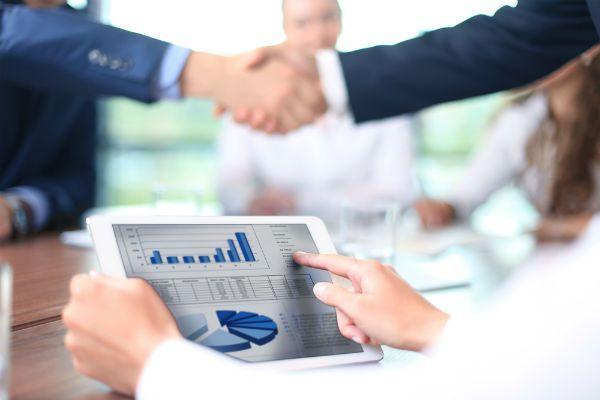 fintech_tecnología_finanzas