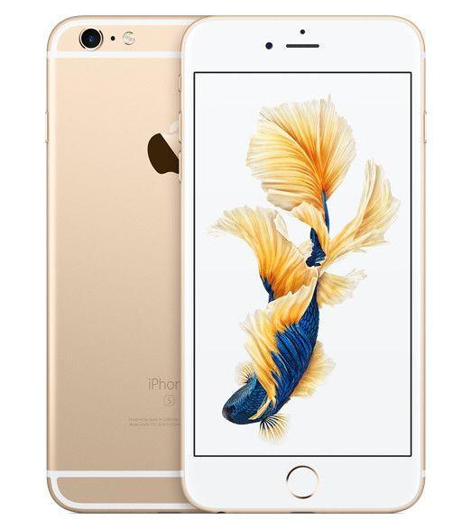 iPhone-6_2