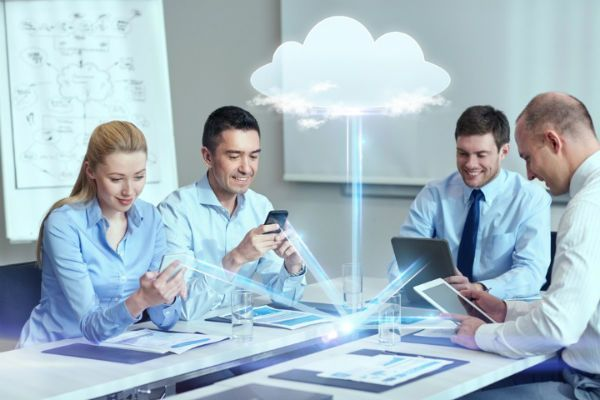 infraestructura_cloud_empresas