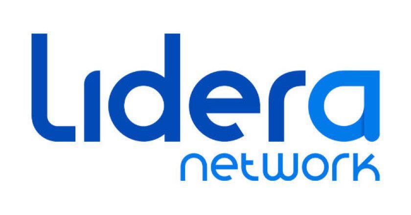 lidera_network_15años