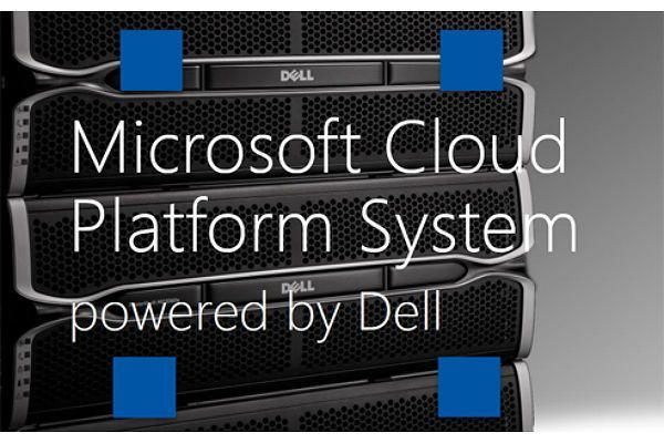 microsoft_dell_cloud